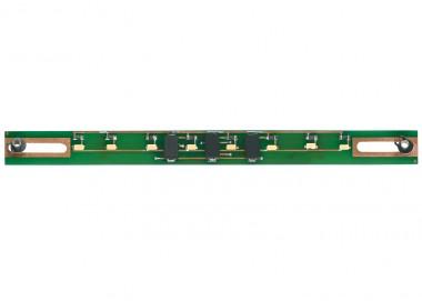 Trix 66612 LED-Innenbeleuchtung