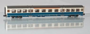 ASM 178020 DB Personenwagen 1./2.Kl Ep.4