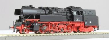 Gützold 31072093 DR Dampflok BR 65 1005 Ep.3