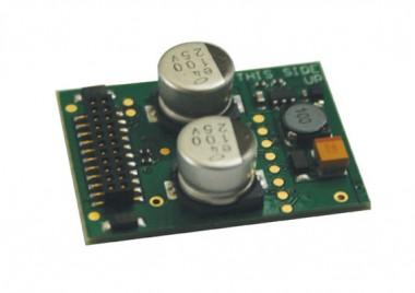 Bachmann USA 44951 EM-1 Plug-and-play Sound Module