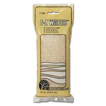 Woodland WC1206 E-Z Water Wassergranulat