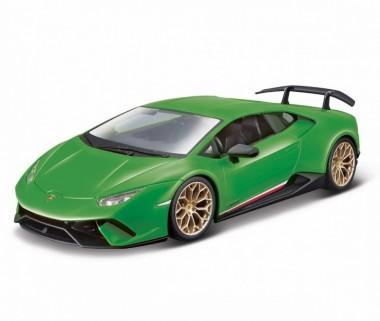 Maisto 31391 Lamborghini Huracán Performante