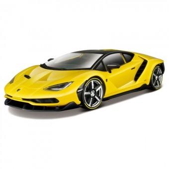 Maisto 38136 Lamborghini Centenario  Exclusiv-Serie