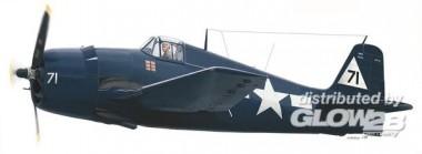 Glow2B 3908434 F6F-5 Hellcat