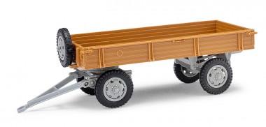 Busch Mehlhose 210010203 Anhänger T4 hellbraun