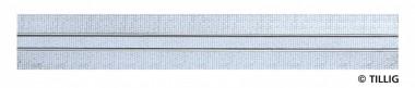 Tillig 87501 Gleis gerade 316,8 mm