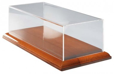 cmc a 004 vitrine f r 1 18 und 1 24 modelle menzels lokschuppen onlineshop. Black Bedroom Furniture Sets. Home Design Ideas