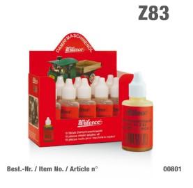 Wilesco 00801 Dampfmaschinenöl