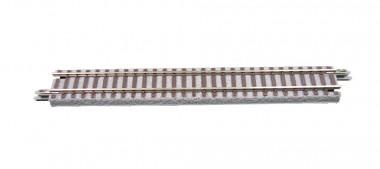 Rokuhan 97001 Gleis gerade 110 mm