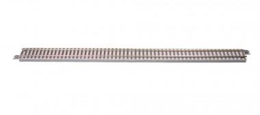 Rokuhan 97009 Gleis gerade 220 mm