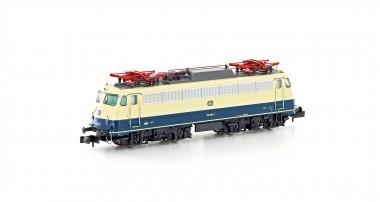 Hobbytrain 28012S DB E-Lok BR 110.3 Ep.4