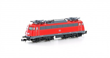 Hobbytrain 28013 DBAG E-Lok BR 113 Ep.5/6