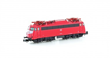 Hobbytrain 28014 DBAG E-Lok BR 110.3 Ep.4/5