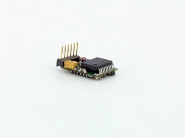 Hobbytrain 28601 6-Pin Digitaldecoder