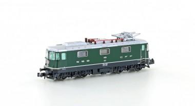 Hobbytrain 3020 SBB E-Lok Re 4/4 II Ep.3/4