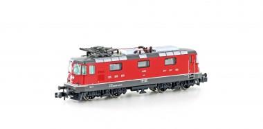 Hobbytrain 3026 SBB E-Lok Re 4/4 II Ep.4/5