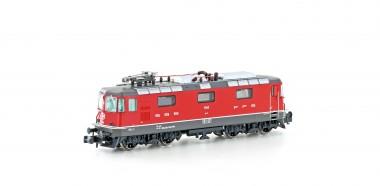 Hobbytrain 3028 SBB E-Lok Re 4/4 II Ep.4/5