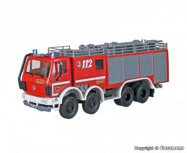 Viessmann 1125 MB TLF 5000 H FW