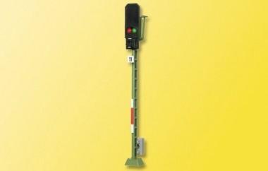 Viessmann 4011 Licht-Blocksignal