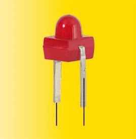 Viessmann 5056 Zugschlussbeleuchtung mit LED, 2 St.