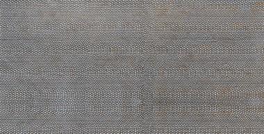 faller 170609 mauerplatte r misches kopfsteinpflaster menzels lokschuppen onlineshop. Black Bedroom Furniture Sets. Home Design Ideas