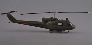 Trumpeter 739319 UH-1C U.S. Army