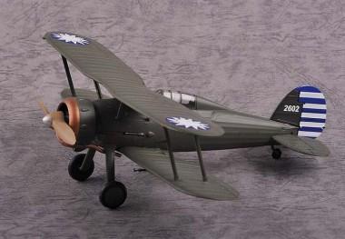 Trumpeter 739321 Gloster Gladiator MK1