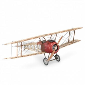 Artesania Latina 900351 Sopwith Camel Fighter  - 20351