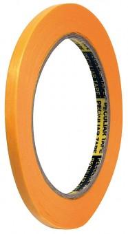 Artesania Latina 900993 Maskierband, 6 mm breit