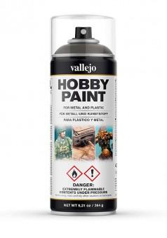 Vallejo 28006 Spray: Deutsches Feldgrau 400 ml