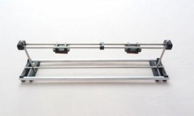KFP-Zeller RF-H0 Roto-Fix