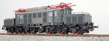 ESU 31122 DRG E-Lok E94 Ep.2