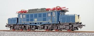 ESU 31124 DB E-Lok BR 194 Ep.4