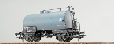 ESU 36207 DB Hoechst Kesselwagen Ep.4