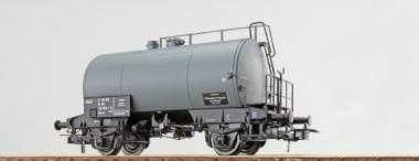 ESU 36211 DR Kesselwagen Ep.4