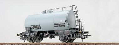 ESU 36228 DR Brit-US-Zone Kesselwagen 2-achs Ep.3