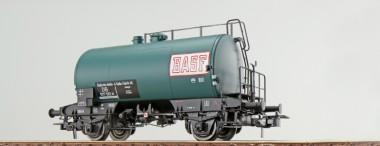 ESU 36230 DB BASF Kesselwagen Ep.3