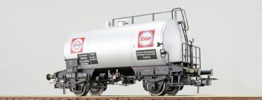 ESU 36237 DRG ESSO Kesselwagen Ep.2