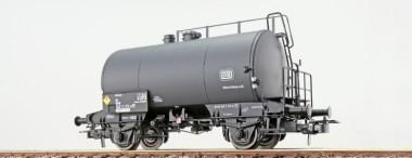 ESU 36245 DB Kesselwagen Ep.4