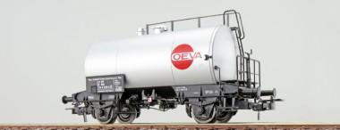 ESU 36246 ÖBB Kesselwagen Ep.4