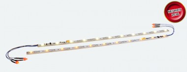 ESU 50708 Digital Innenbeleuchtungs-Set