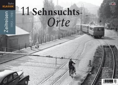 VGB 721401 11 Sehnsuchts-Orte