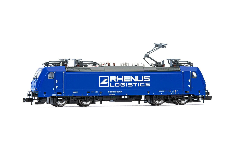 www.rhenustermin