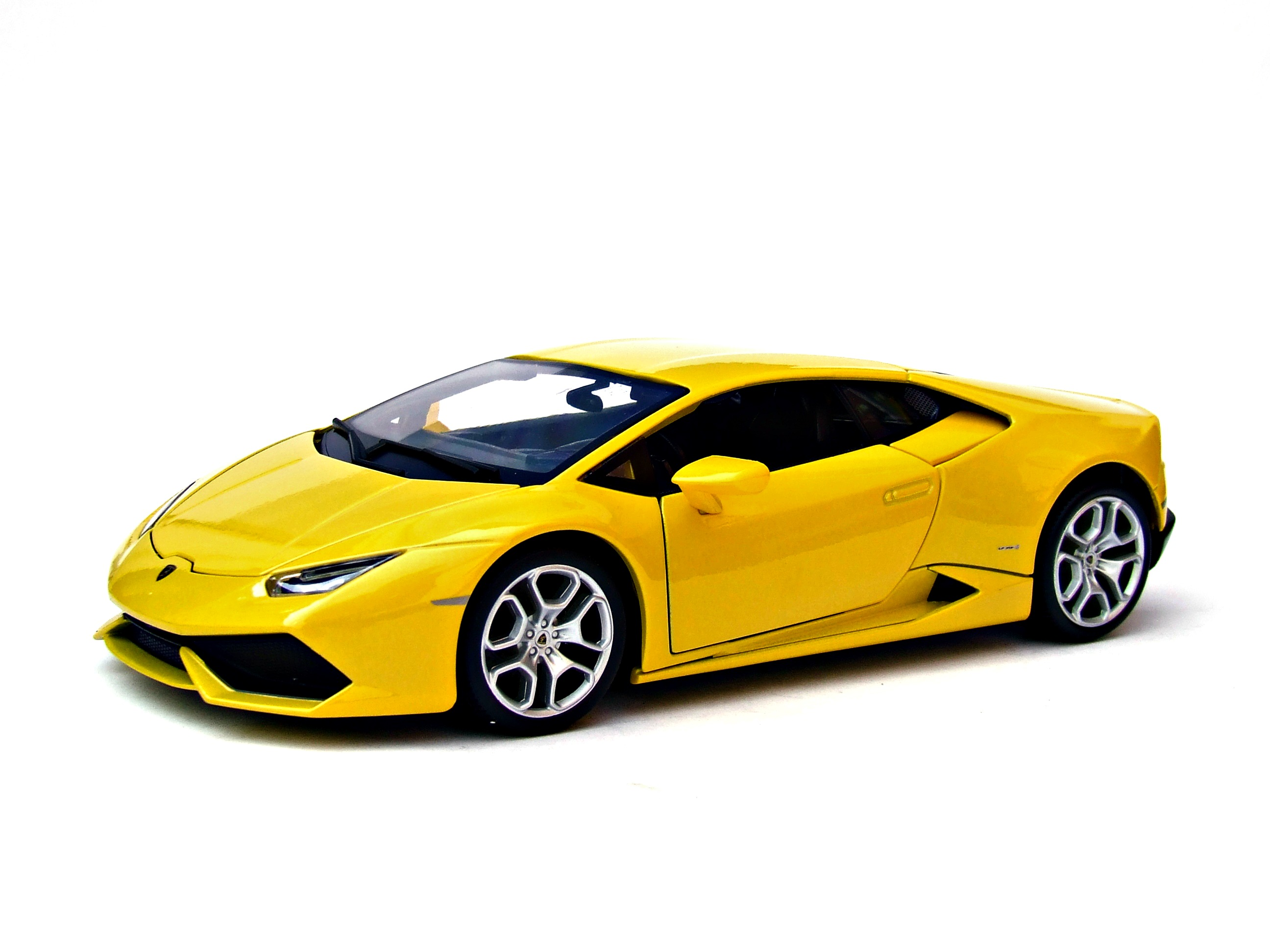 rc lamborghini for sale with Bburago 11038y Lamborghini Huracan Lp610 4 Gelb on 1044178 ultima Gtr Building The Ultimate Street Legal Race Car additionally Vendetta V 7C4r 7C9SE48UOinGxLfNh7C34l UvmvOuHO1NrFKbZQ4 in addition Furorecars co in addition 1045394 new Bandit Trans Am 2017 Nissan Gt R Engine 2017 Camaro Zl1 Convertible Todays Car News in addition Koenigsegg Agera R.