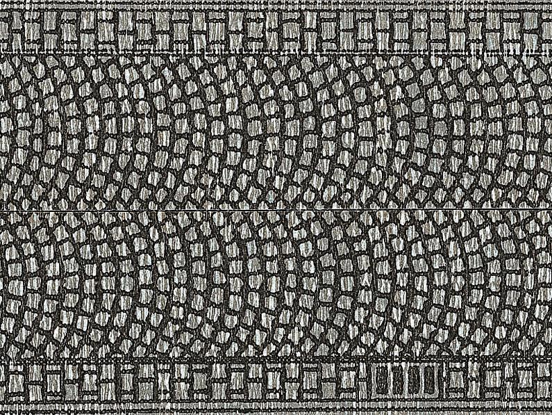 noch 34070 kopfsteinpflaster menzels lokschuppen onlineshop. Black Bedroom Furniture Sets. Home Design Ideas