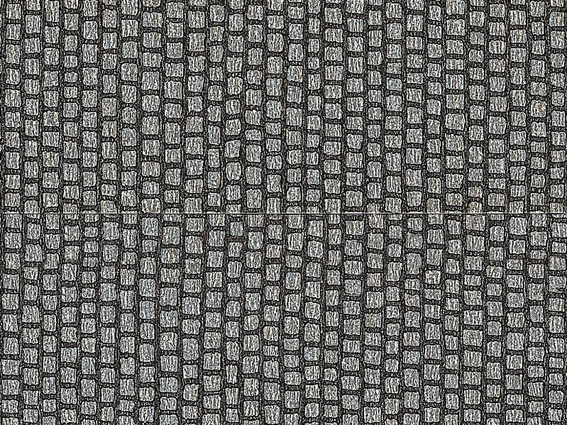 noch 60440 altstadtpflaster menzels lokschuppen onlineshop. Black Bedroom Furniture Sets. Home Design Ideas