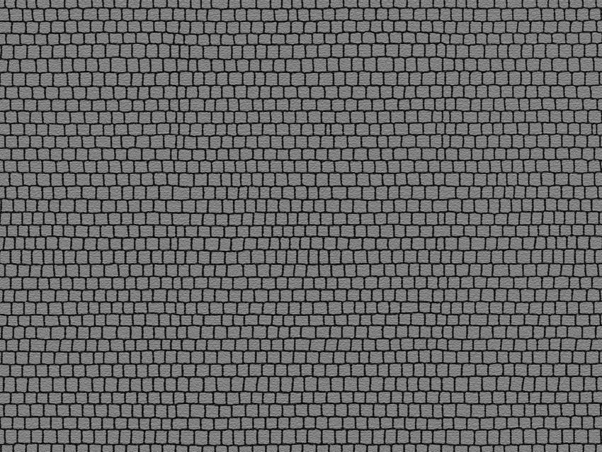 noch 60724 kopfsteinpflaster 2 stck menzels lokschuppen onlineshop. Black Bedroom Furniture Sets. Home Design Ideas
