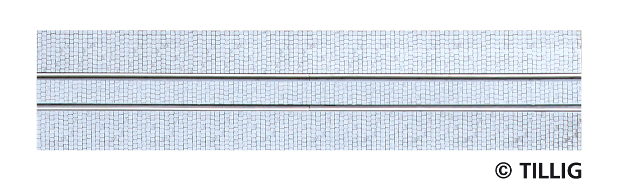 4 Stück NOCH 21004 H0//TT//N Profi Birnbaum 11,5 cm