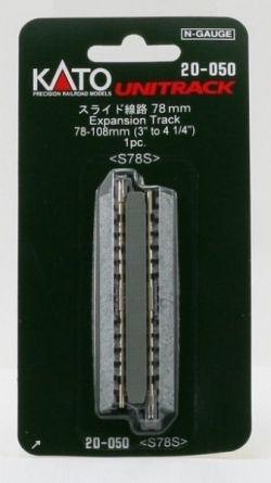3227 Estes FLYING MODEL ROCKET Kit LOADSTAR II Assemblage requis nouveau Paquet UK