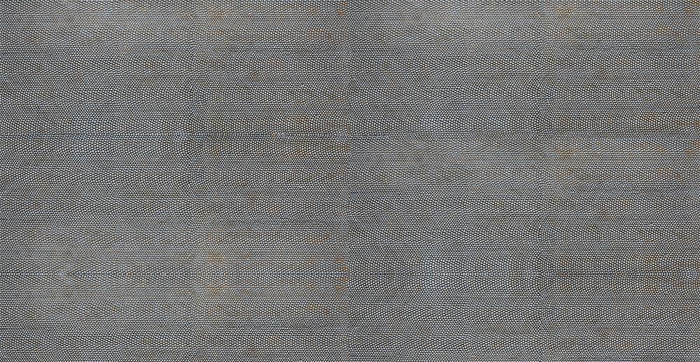 faller 222569 mauerplatte r misches kopfsteinpflaster menzels lokschuppen onlineshop. Black Bedroom Furniture Sets. Home Design Ideas